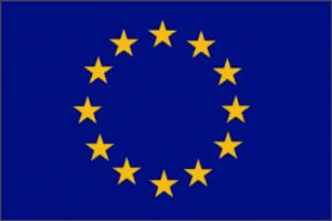 európska spoločnosť
