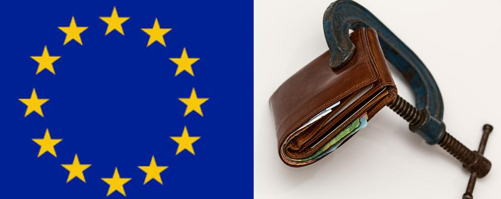 europsky-prikaz-na-zablokovanie