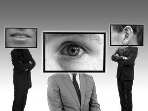 Slobodný prístup k informáciám na základe ŽIADOSTI
