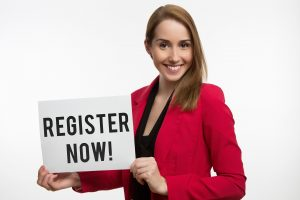 Register partnerov verejného sektora