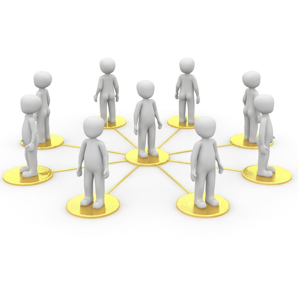 Zmluva o prevode obchodného podielu - vzor
