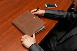 Konanie o obmedzení spôsobilosti na právne úkony