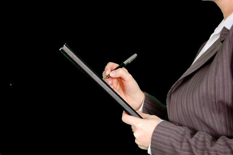 Aké interné smernice a predpisy musí mať takmer každá firma?