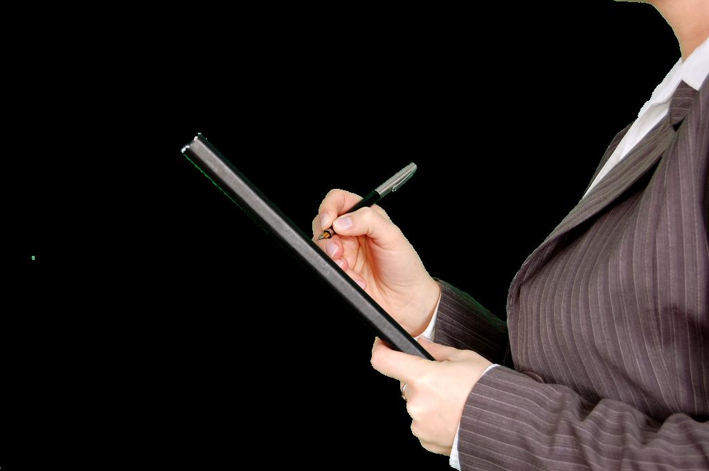 Aké interné smernice a predpisy musí mať takmer každá firma