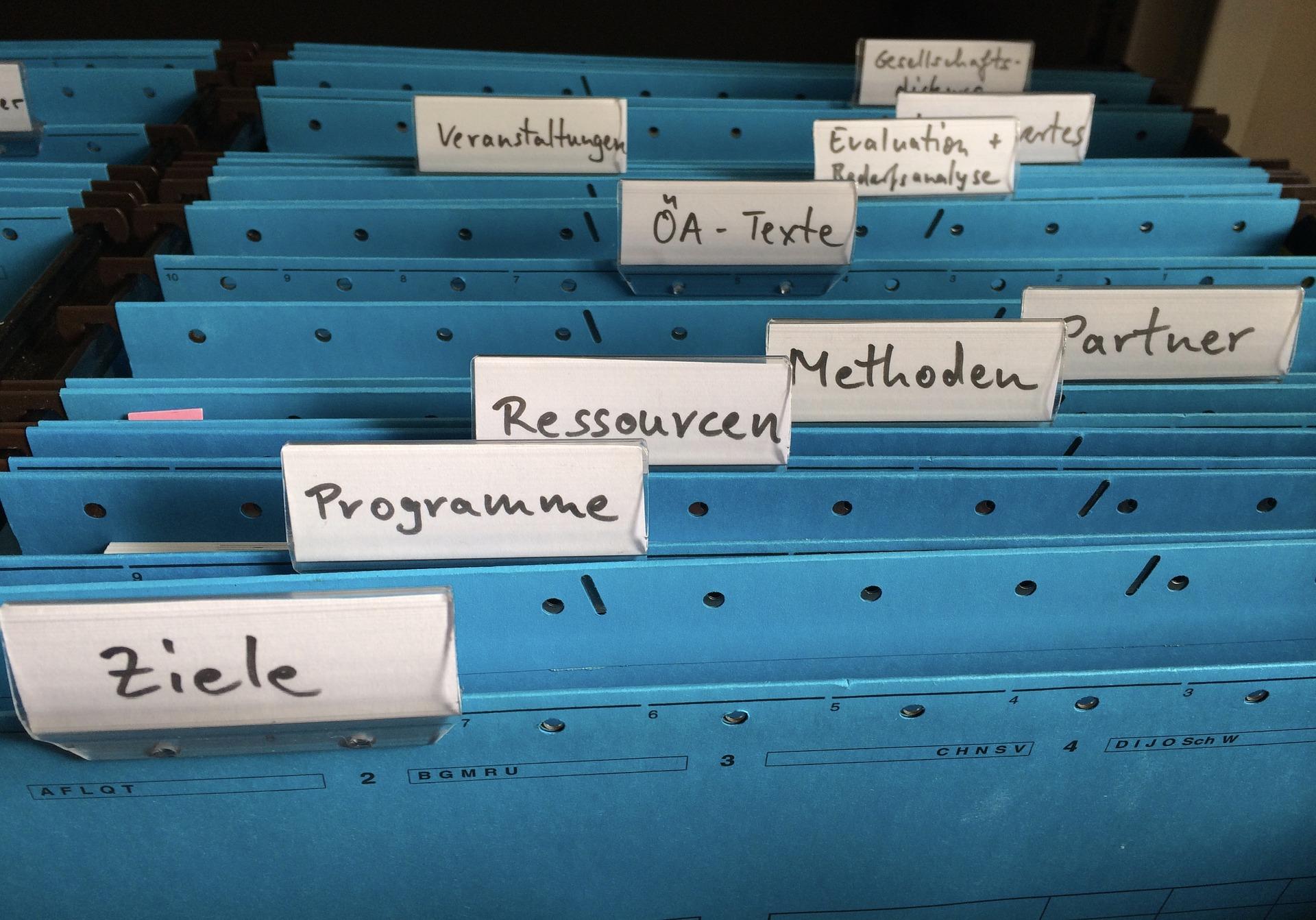 Registratúra