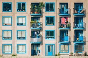 Zmluva o prevode vlastníctva bytu