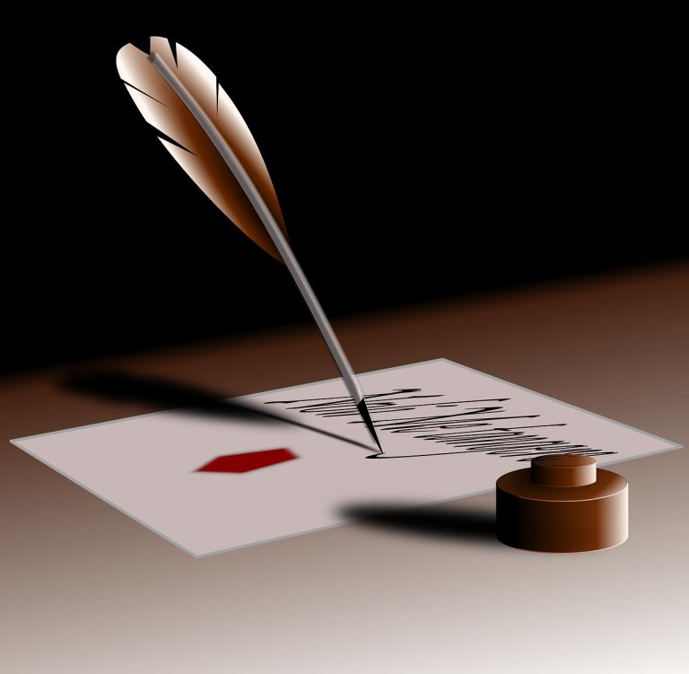 Licenčná zmluva - VZOR