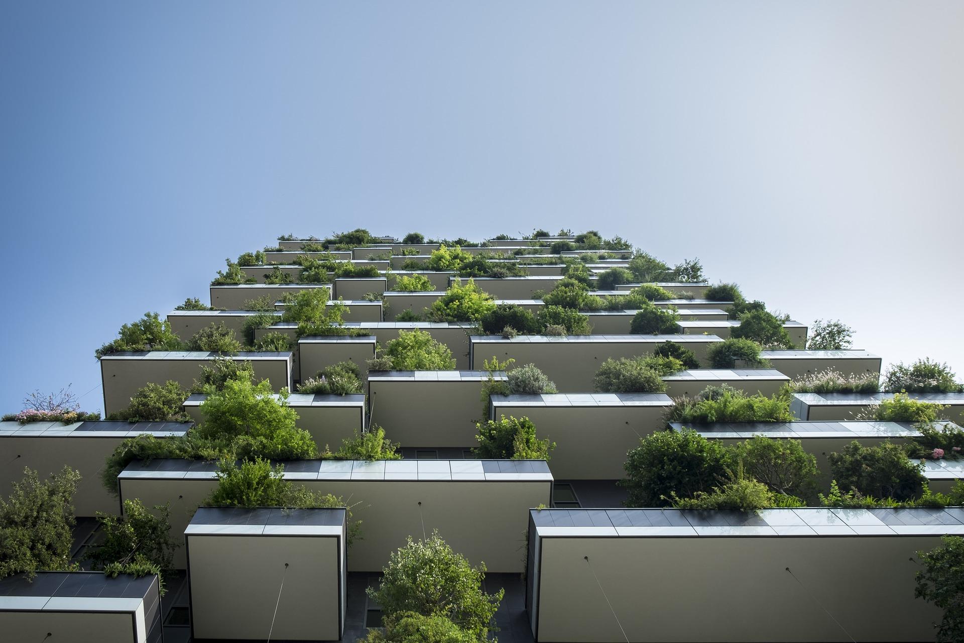 Zakon o vlastnictve bytov
