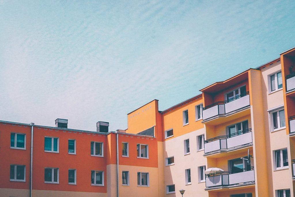 Plnomocenstvo na schôdzu vlastníkov bytov
