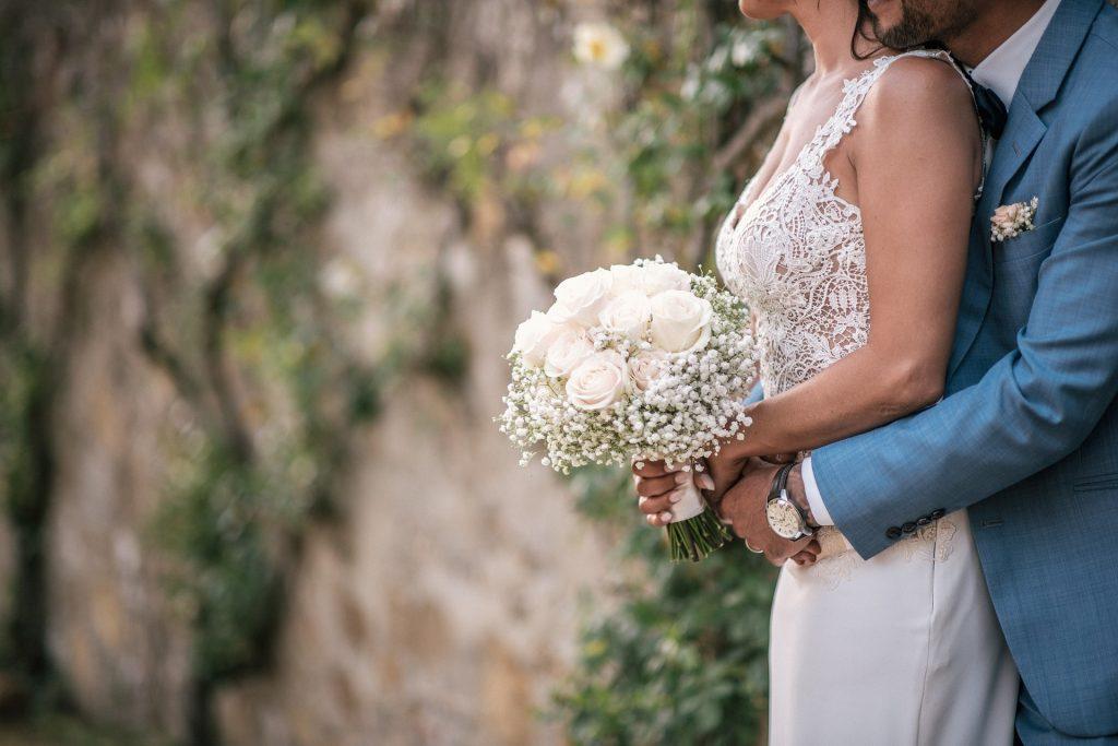 Prevod majetku medzi manželmi
