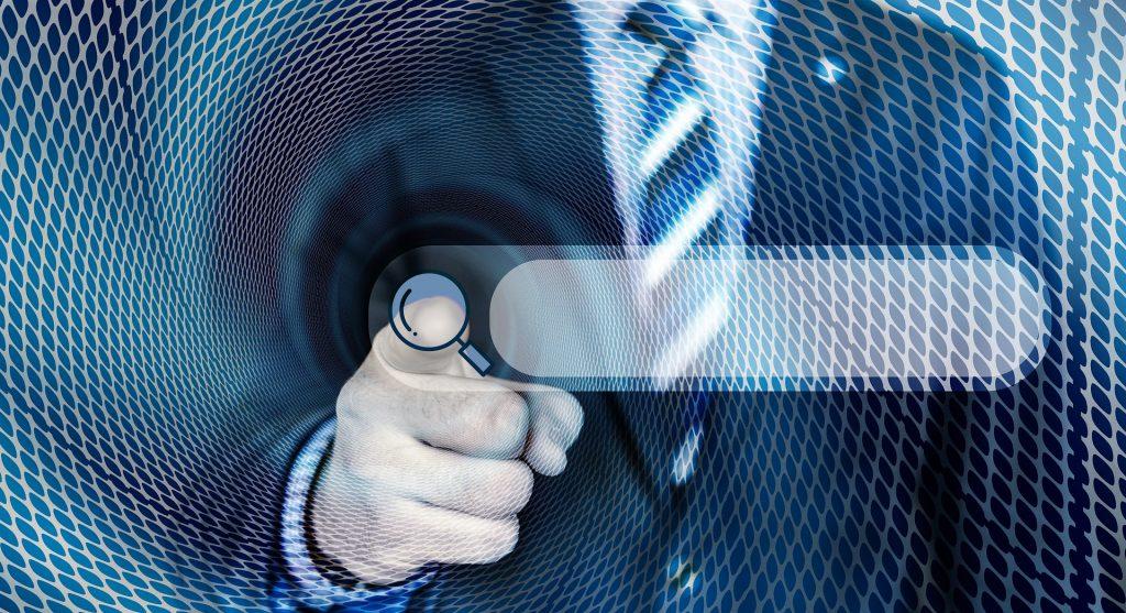 Register doložiek právoplatností a vykonateľností