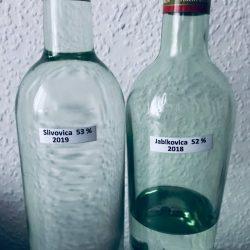 vyroba domaceho alkoholu