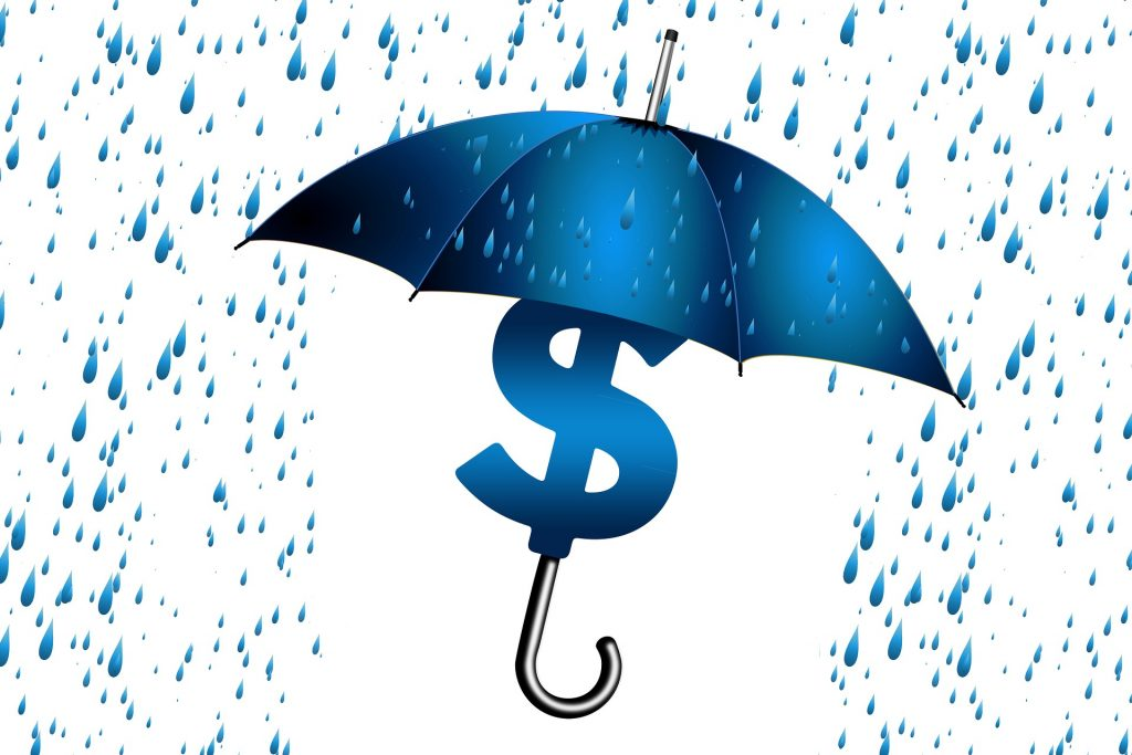 Výpoveď zmluvy životného poistenia