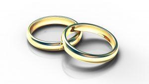 Povinnosti novomanželov po uzavretí manželstva