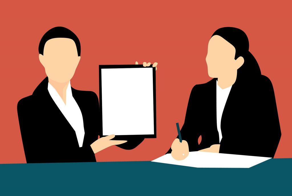 zmeny v zákonníku práce 2020